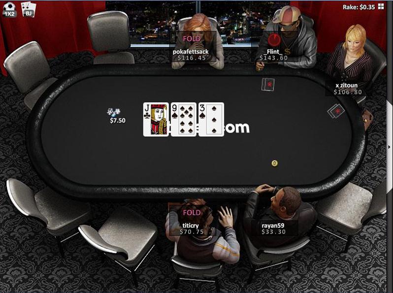 Получить 50 На Счет Покер