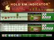 Holdem Indicator