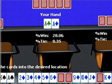 Обзор Poker Odds Calculator Desktop (Калькулятор шансов в покере)