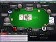 Обзор Poker Table Stats