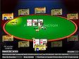 Обзор PokerXFactor