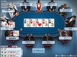 Titan Poker