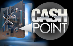 Cash Point Poker770