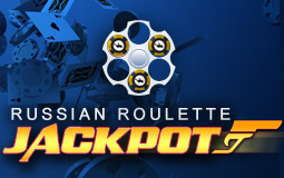 Russian Roulette Jackpot