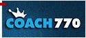 Coach770 - улучшите свою игру в покер на Poker770