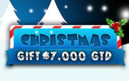 $1000 гарантированные турниры с бай-ином $1 на Poker770