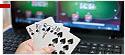 Быстрая игра в онлайн покер