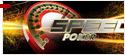Быстрый покер сети в разных покерных сетях